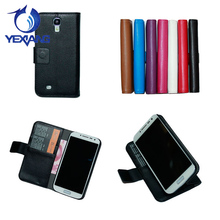 Fit Wallet leather case for Samsung Galaxy Mega 6.3 i9200,for Galaxy Mega 6.3 Wallet case