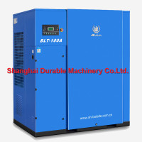 atlas copco bolaite air compressor for dental unit