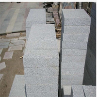 Bestselling artificial roughness paving stone