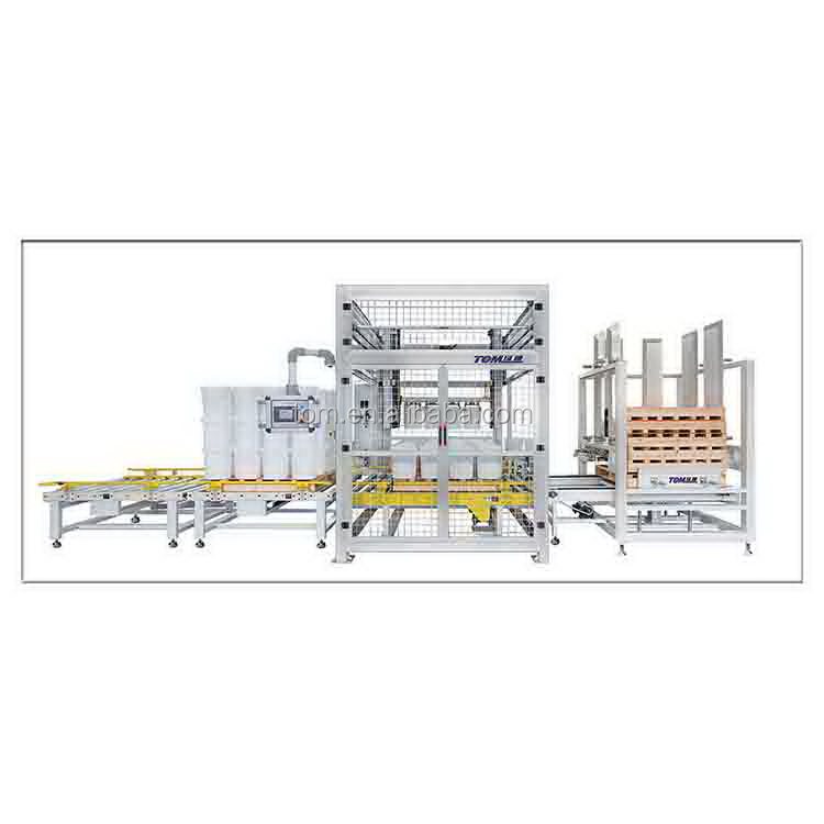 Latest high quality crazy selling carton box manufacturing machine