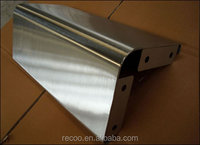Factory price High quality professional bending in sheet metal,bending metal sheet,bending sheet metal