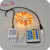10m 100 led remote control led fairy lights