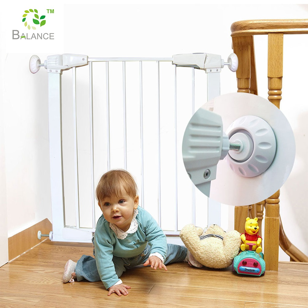 wall protector wall guard for pet safety gate for baby safety gate