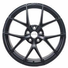 "17"""" 18"" 19"""" xxr alloy wheels rims from maiker"
