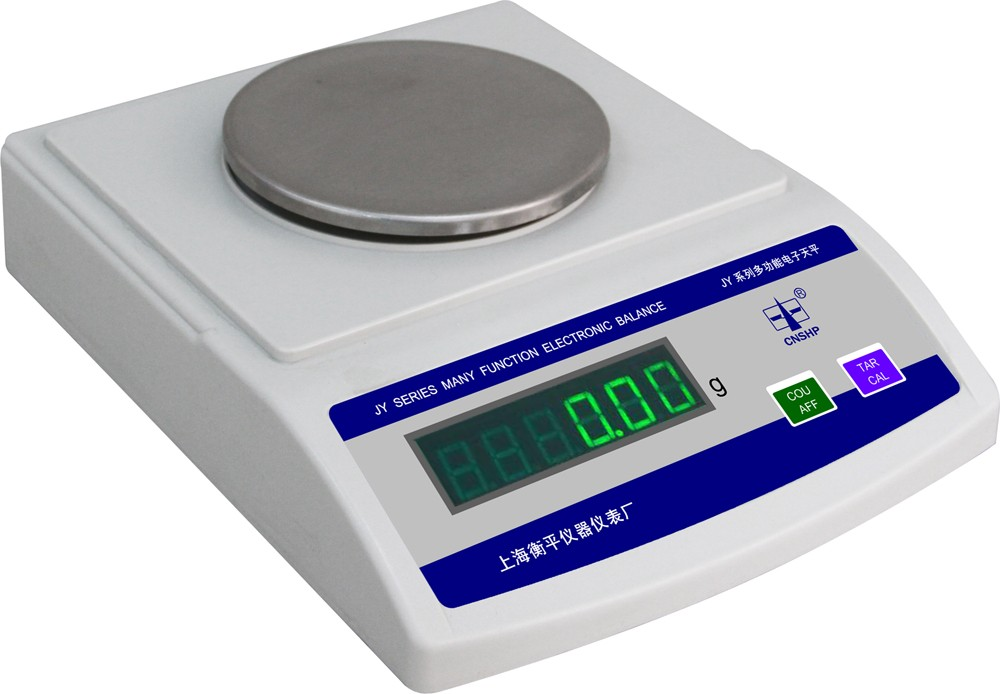 Precise Analytical Digital Electronic Weighing Scale