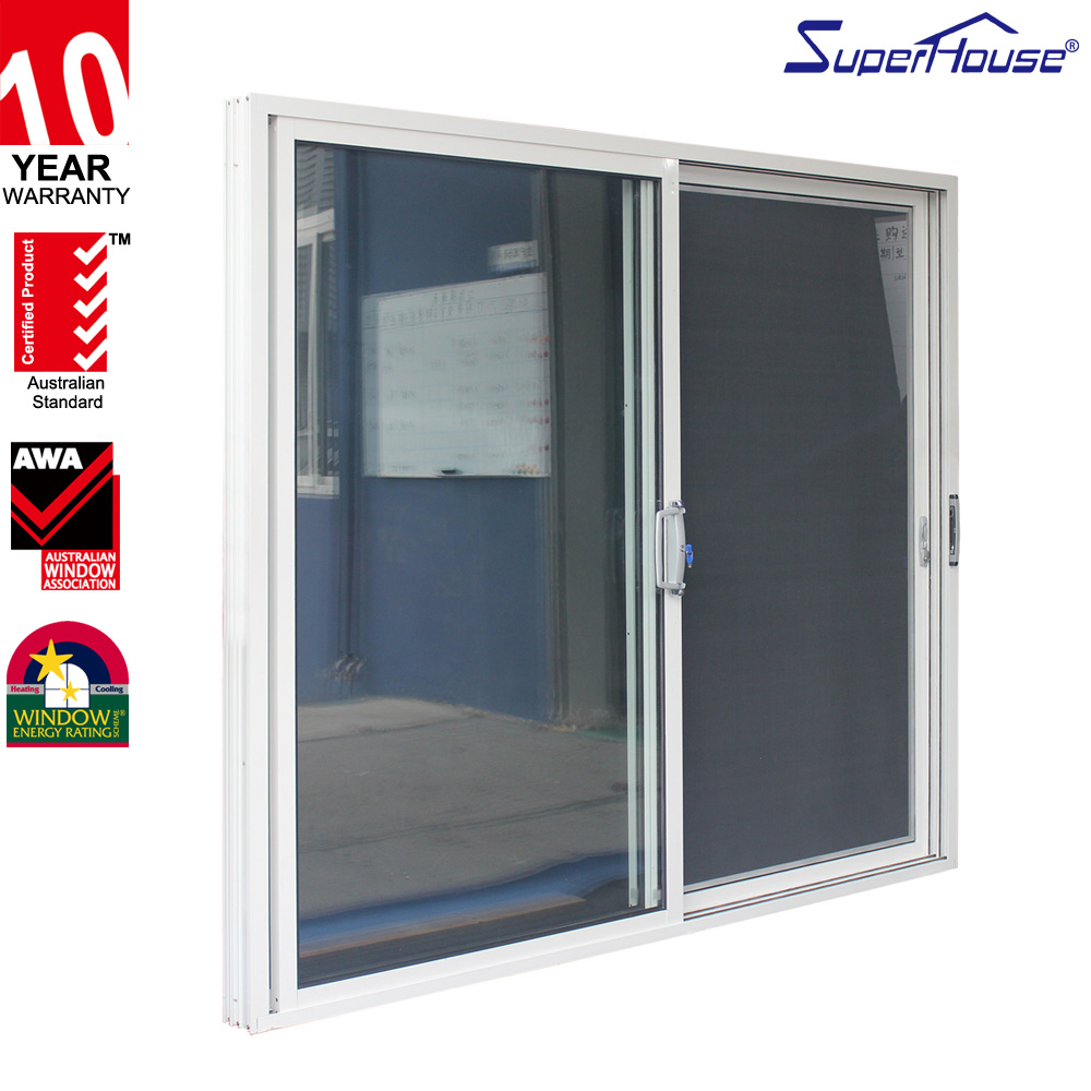 latest german windows design aluminium frame hurricane impact windows