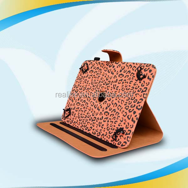 Good quality knitting pattern hard back cover case for ipad air7 tablet