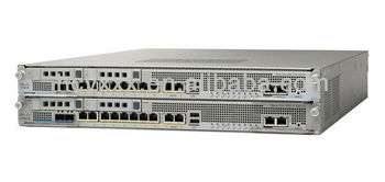 ASA5585-S10P10-K9 CISCO ASA 5585-X Network SECURITY FIREWALL