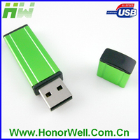 large quantity factory price usb flash drive advertising