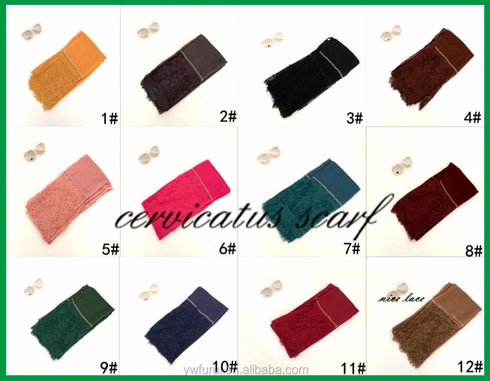 color card-1_.jpg