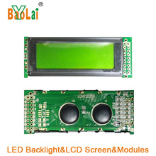 High Square VA 5 inch TFT LED Backlight LCD Module