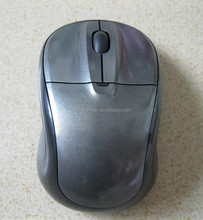 manufacturer 2.4G mini wireless fancy mouse for computers