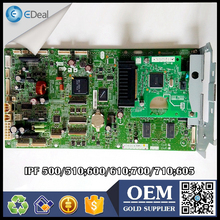 China supplier mother board for Canon IPF600 IPF610 printer mainboard