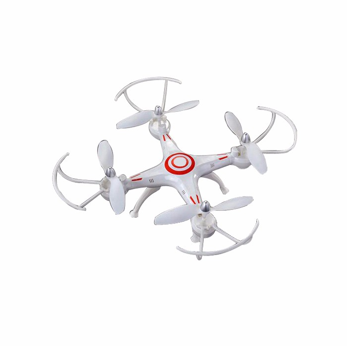 Smart Mini Type GPS Quadcopter Drone Quadcopter Wholesale Drone With Camera