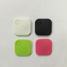 Anti-lost Device portable mobile phones gps tracker key finder for dogs pets kids