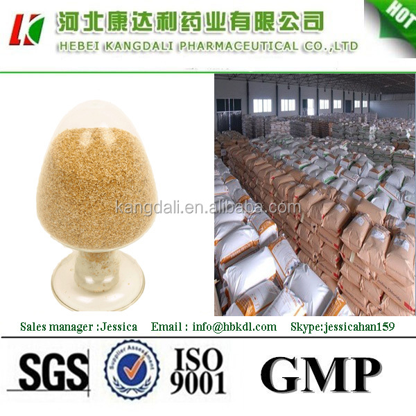 CHOLINE CHLORIDE 50% SILICA FOR POULTRY FEED