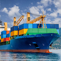 sea shipping agent container forwarding china to Los angeles/San francisco/Seattle/Oakland/San diego