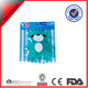 bear shaped Health Care OEM reusable body pain relief magic clict comfortable soft hot cold pack heat ice cool compress beads