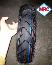 duro 125cc gas scooter tyres 90/90-10
