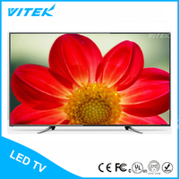 Chinese Small price TV LED TV LCD, Cheap TV Mini TV LCD LED China, Wholesale TV LED 55 50 42 40 32 inch