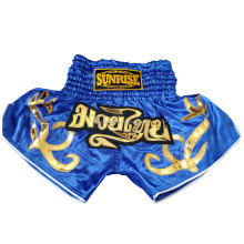 Wholesale MMA Shorts Gear Boxing Shorts