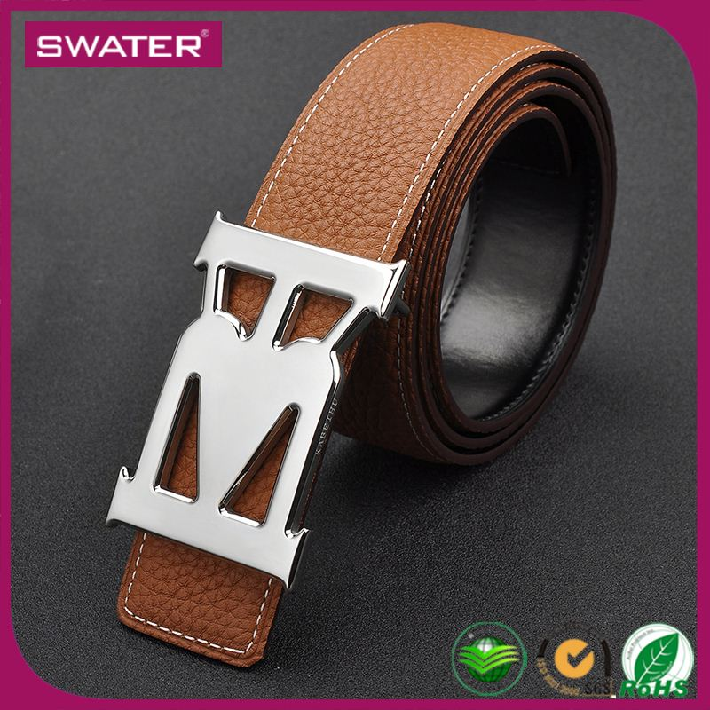 China Factory Stainless Steel Men Engraved Custom Belt Buckle Makers