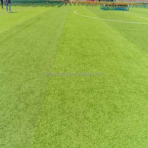 china Artificial grass mini soccer for home garden,artificial moss grass wall for decoration