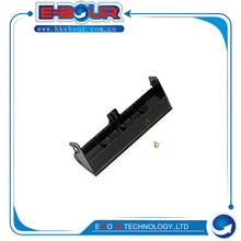 For Dell E6420 E6320 E6520 Hard Drive HDD Cover Caddy