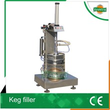 beer dispenser draft beer making machine for sale