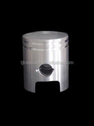 1000cc-engine piston/piston 63mm/twin cylinder motorcycle engine