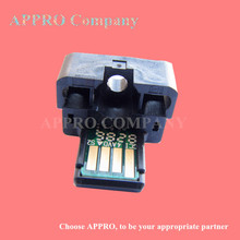 High quality color toner cartridge MX62 chip for sharp MX6240N MX7040 MX6500 MX7500 65K & 40K
