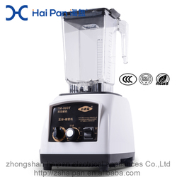plastic electric rice meat chopper new items blender