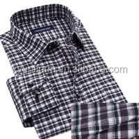 new model casual shirt for men branded low price casual shirts cheap flannel shirts