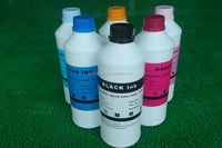 Water Transfer Printing ink for Epson Stylus Pro 7000/9000 Sublimation Ink----6 colors