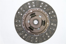 Auto Spare Parts CLUTCH DISC for Chinese Mini Van and Mini Truck