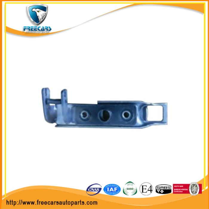 Engine Hood Catch car spare parts suitable for MERCEDES BENZ