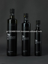 HOLIVE Extra Virgin Olive Oil