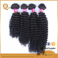 buy human hair online, wholesale top quality afro kinky brazilian human hair