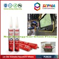 Waterproof Windshield Glue Adhesive