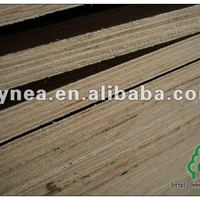 Construction Real Estate Shuttering Construction Plywood