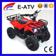 2015 New Removable Battery 1000W Kids Electric ATV