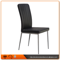 Metal PU Wholesale Cheap Chair Covers