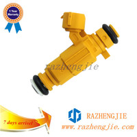 High Performance Fuel Injector/injection/injecteur / Nozzle Fuel injector nozzle for Bosch 35310-2B020