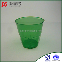 16Oz Low Price Acrylic Cup Plastic Cups Heat Resistant