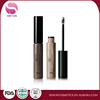 new arrivals fiber brow gel semi permanent eyebrow gel with brush