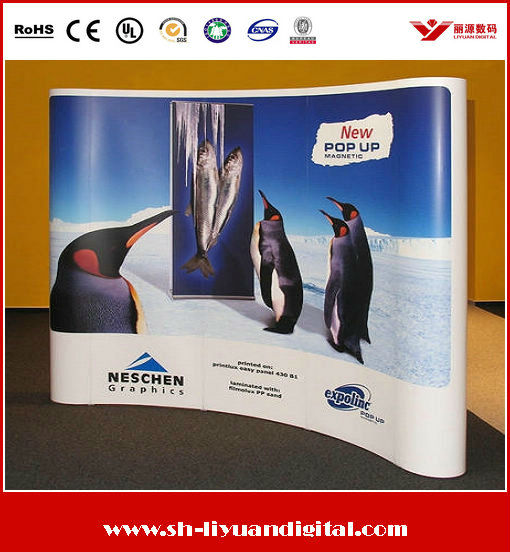 flex banner sizes/solvent pvc flex banner sizes/solvent pvc flex banner sizes hanging system