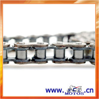 motorcycle chain sprocket price SCL-2012120273