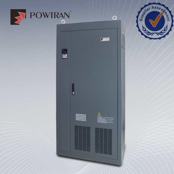 Kuwait hot selling ac motor drive,high efficiency vector control inverter