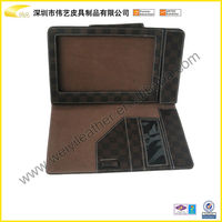 High Quality Fashion Leather Android Case Android Tablet For Cheap 7.85 Inch Tablet Case In Alibaba China
