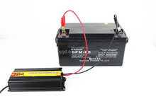 high ferequency charger,motor battery charger 12v 10A